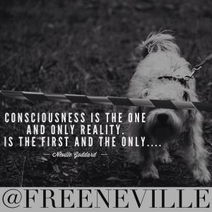 free_power_of_awareness_by_neville_goddard_consciousness