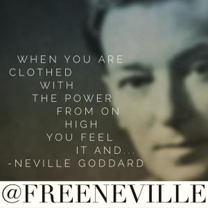 neville_goddard_stops_time_feel_it_real