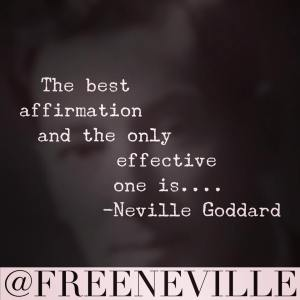 neville_goddard_1948_lectures_free_download_prayer