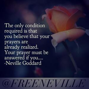 neville_goddard_feeling_is_the_secret