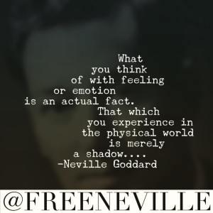 neville_goddard_revision_actual_fact
