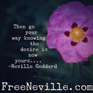 neville_goddard_the_fig_tree_lesson