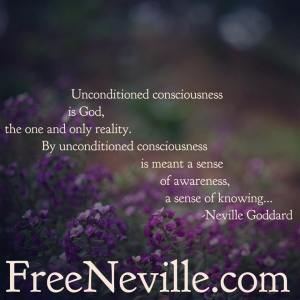 neville_goddard_freedom_for_all