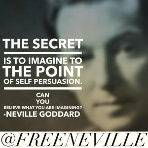 how_to_feel_it_real_self_persuasion_neville_goddard
