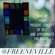 Speedy Manifesting Quotes by Neville Goddard