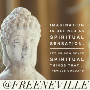 feel_it_real_neville_goddard_sensation