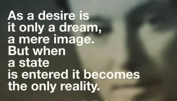 how_to_feel_it_real_neville_goddard_desire_dream.jpg?fit=960%2C960&resize=350%2C200