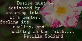 There Are Levels and Levels of Imagination by Neville Goddard