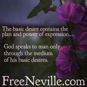 neville_goddard_freedom_for_all_your_desires.jpg?resize=300%2C300