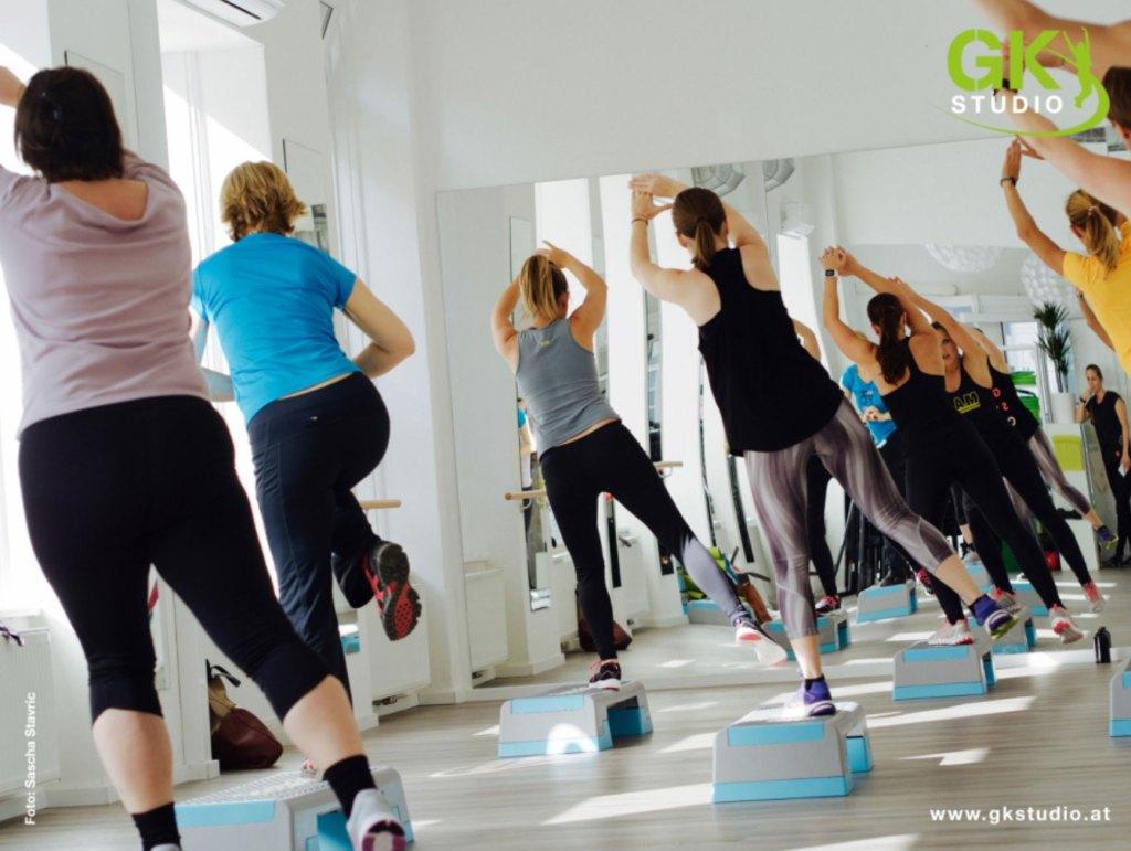 gk-studio-fitness-training-wien