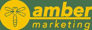 Amber_marketing