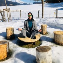 Salzburg-balance-retreat-nevinova