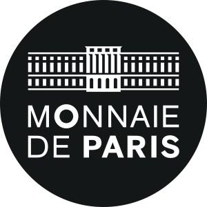 Парижский монетный двор