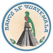 Банк Гватемалы