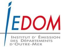 Эмиссионный институт заморских территорий Франции