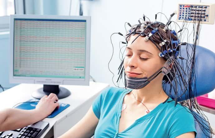 beta adrenoblokatorių širdies priežiūros sveikatos monitorius)