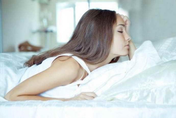 Ночные приступы эпилепсии во сне