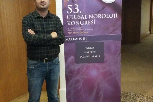 Xeyal Veliyev Nevroloq 1