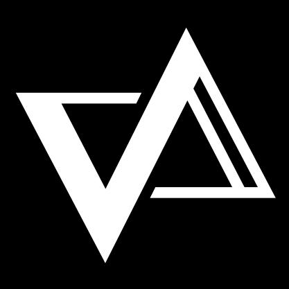 NevTrace, Laboratorio Blockchain