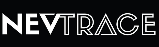NevTrace logo