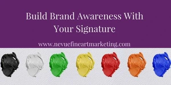 sell art online - Nevue Fine Art Marketing