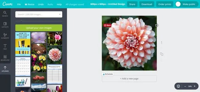 How to Protect Your Art Images on WordPress