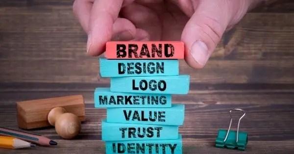 branding an artist