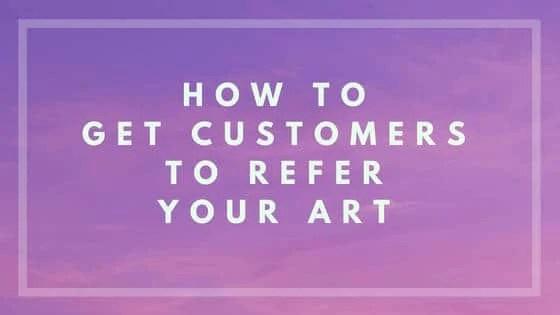 refer art - Nevue Fine Art Marketing