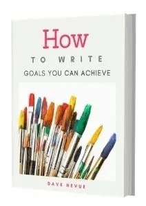 goals workbook