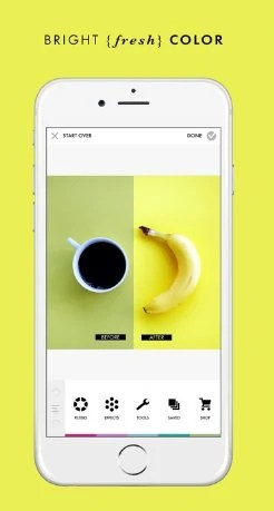 5 Apps for Your Instagram Art Marketing Strategy