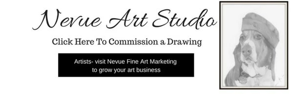 7 Facebook Marketing Tips Artist Need to Know