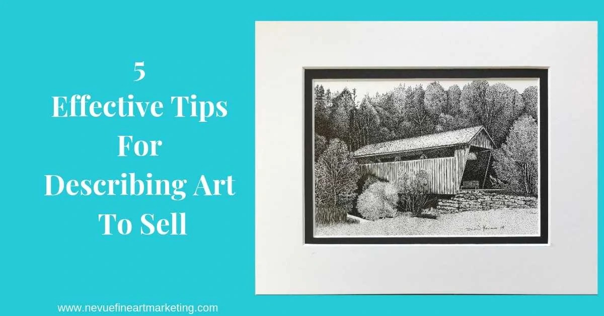 Instagram Tips for Visual Artists