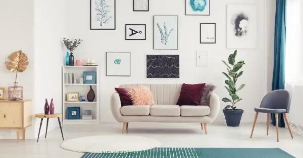 Sell Art Online Checklist - Art Business Startup