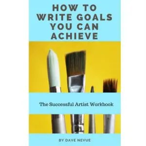 How to Write Goals You Can Achieve Workbook