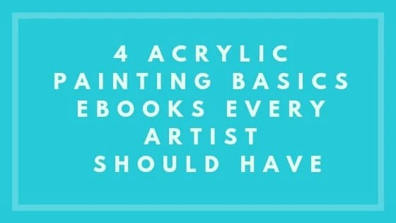 Art Blogging - What Is Great Content