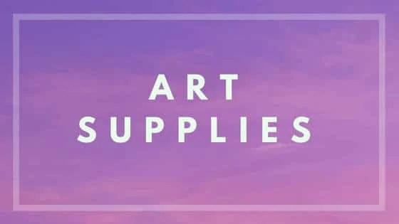 Art Marketing Resource - Nevue Fine Art Marketing
