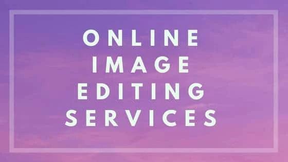 art marketing resource - Nevue Art Marketing