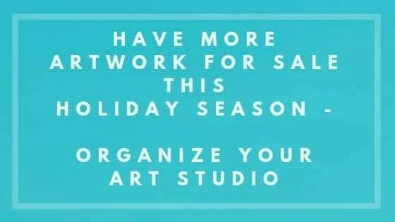 more artwork for sale tips - Nevue Fine Art Marketing