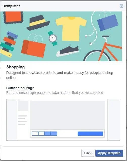 Optimize Your Facebook Page For Art SalesOptimize Your Facebook Page For Art Sales