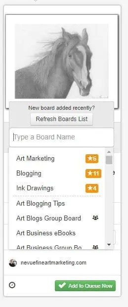 How To Create Board Lists In Tailwind