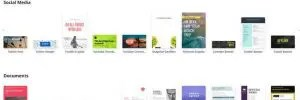 4 Pinterest Tools To Skyrocket Your Pinterest Traffic