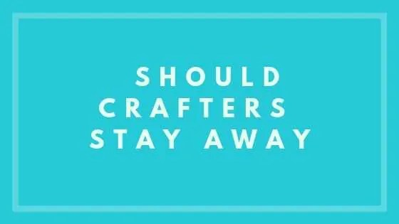 Facebook Boost Posts – Should Crafters Stay Away