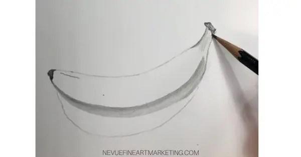 cut stalk