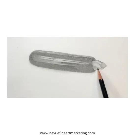 draw stalk