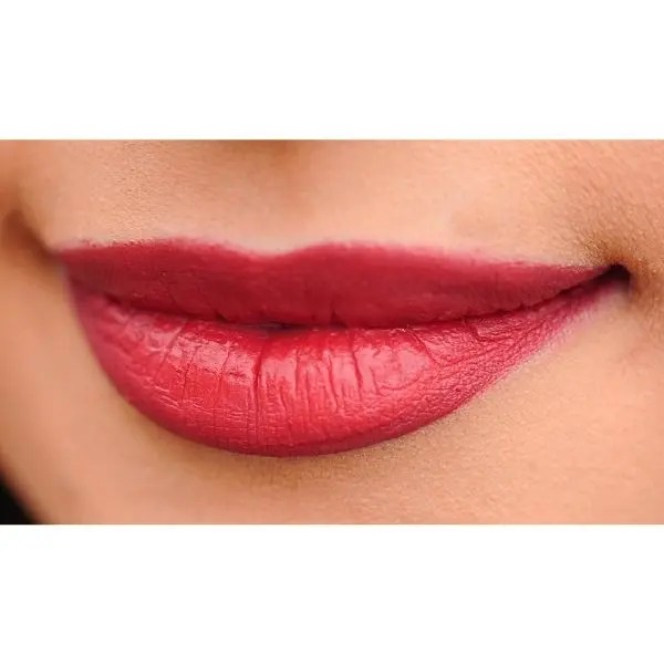 lips reference image