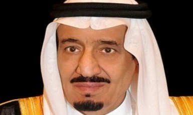 خادم الحرمين: المملكة ستظل دومًا مع اليمن