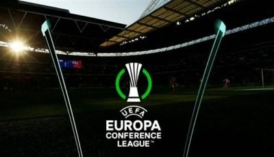 """""""يويفا"""" يكشف تفاصيل دوري المؤتمر الأوروبي"""