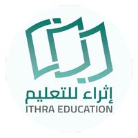 600edbb7b18df 1 1 - ملخص شامل لأخبار الوظائف التعليمية في المدارس الأهلية والعالمية بالمملكة (مُحدٌث)