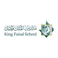 60bd02d674d44 - ملخص شامل لأخبار الوظائف التعليمية في المدارس الأهلية والعالمية بالمملكة (مُحدٌث)