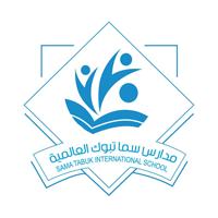 60c20b9983aa2 - ملخص شامل لأخبار الوظائف التعليمية في المدارس الأهلية والعالمية بالمملكة (مُحدٌث)
